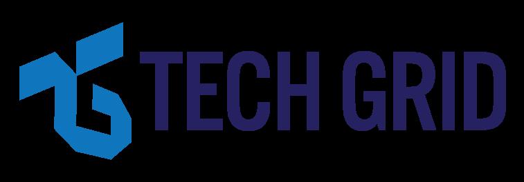 TechGrid Asia