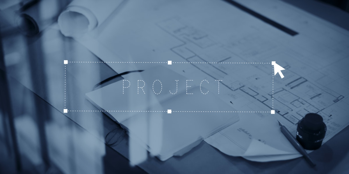 Top 10 Project Management Challenges (and How to Overcome Them)