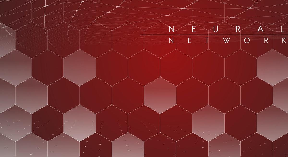 Slight Overview of Neural Networks for Beginner