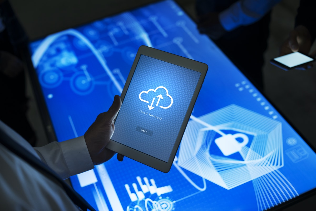 Why and How DMaaS will Change the Cloud System in the Future