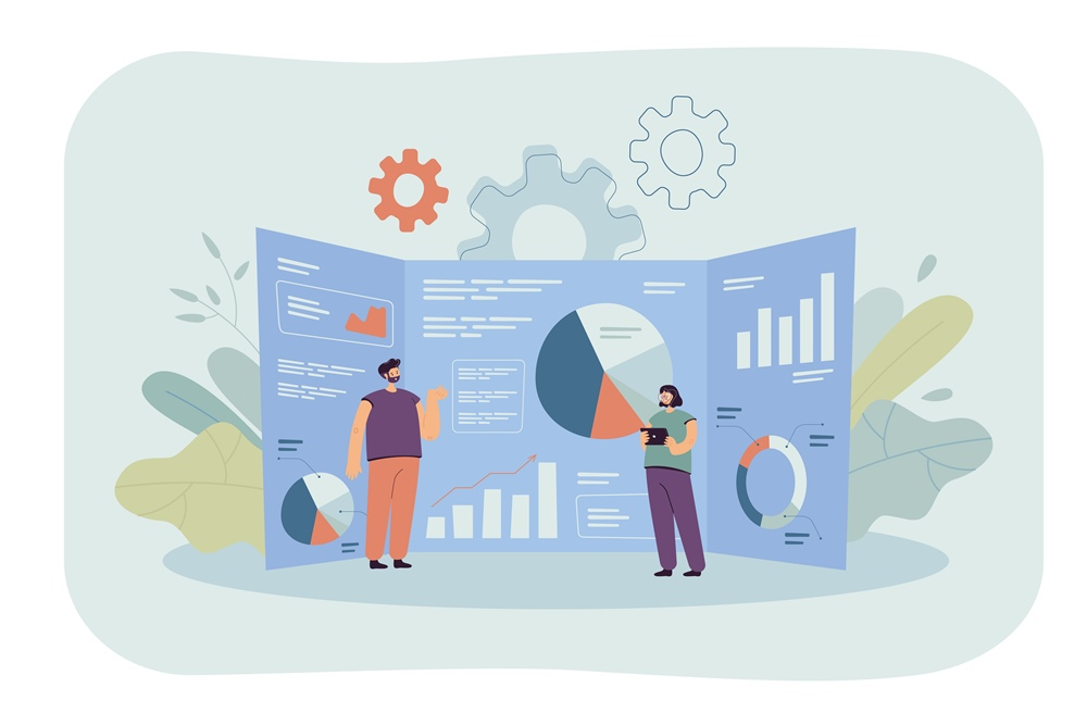 Insights Matter: 3 Predictive Analytics to Watch Out