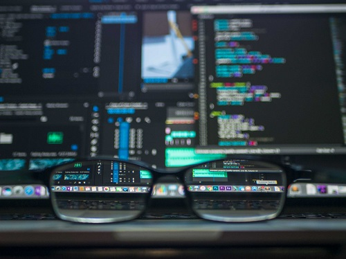What You Need to Know about Back-End Development